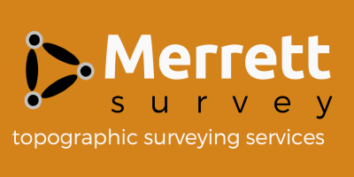 Merrett Survey Limited - Worldwide Survey Services