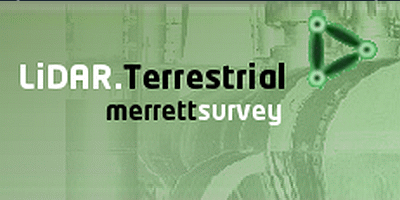 Merrett Survey Limited - Facebook